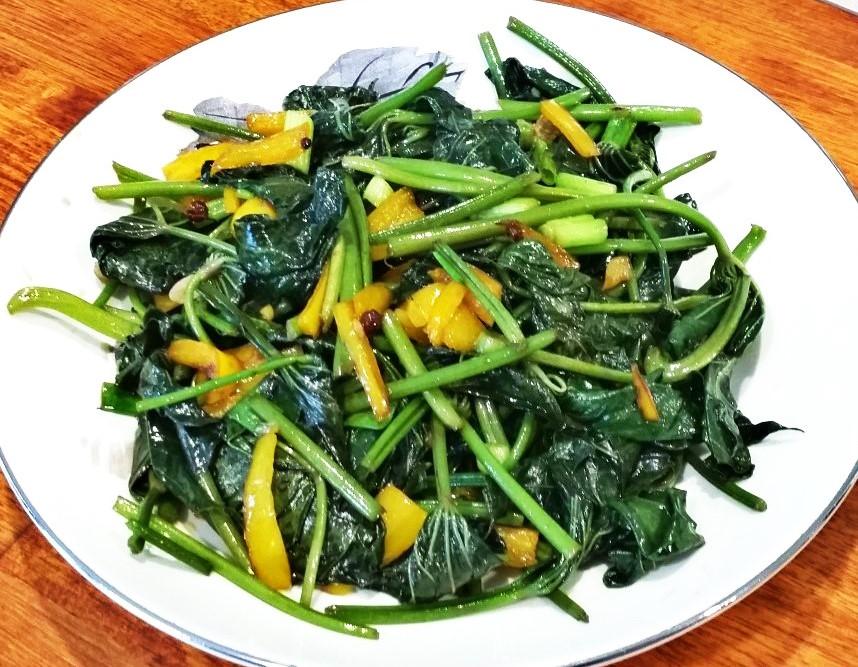 Easy Healthy Food Recipes