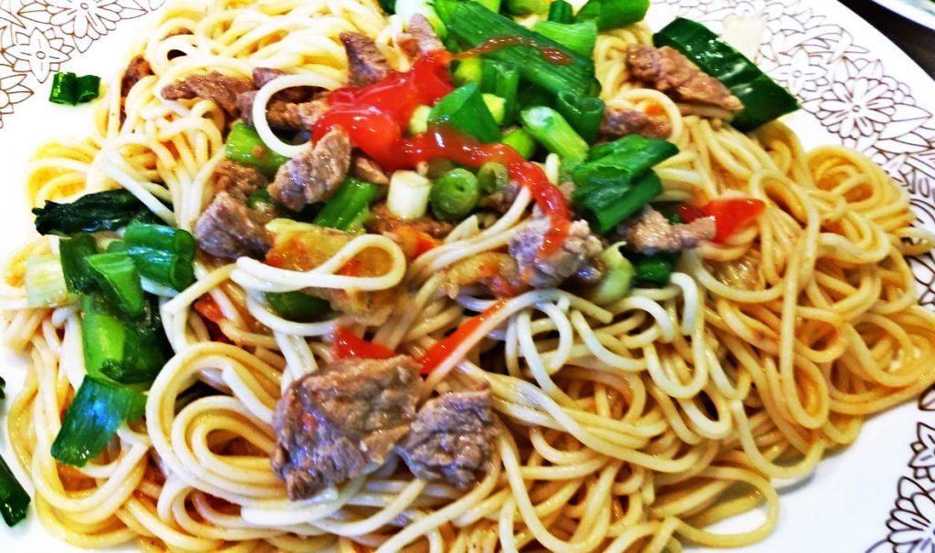 spaghetti with a twist, spaghetti recipes.