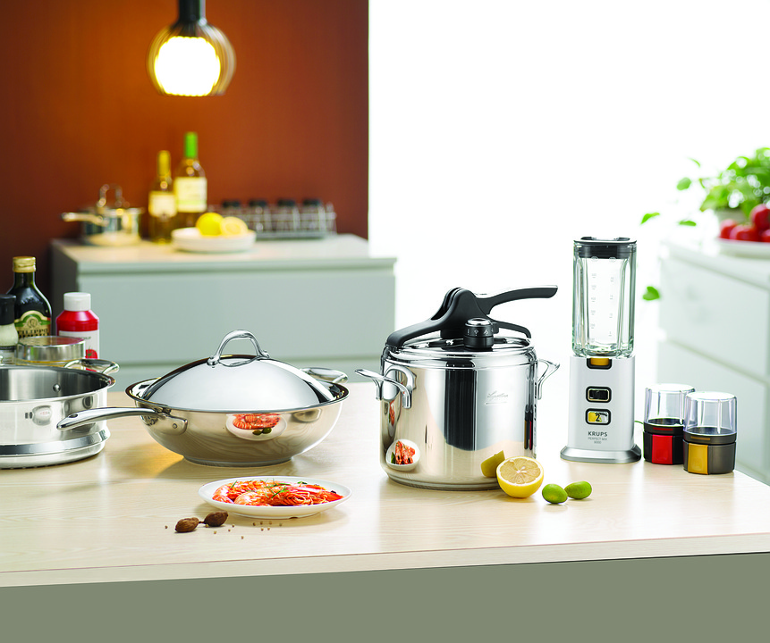 Kitchenware-and-Cooking-Utensils